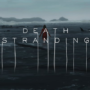 Death Stranding Photo Mode Arrives With Version 1.12
