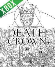 Death Crown