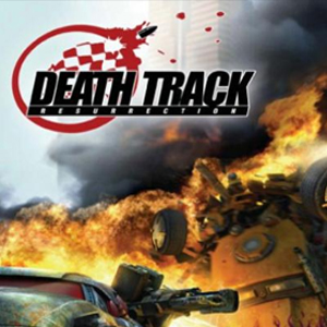 Buy Death Track Resurrection CD Key Compare Prices