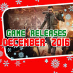 december-2016-game-releases_featured-150x150