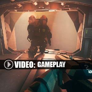 Deep Rock Galactic Gameplay Video