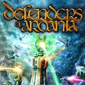 Buy Defenders of Ardania CD Key Compare Prices