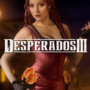 Desperados 3 Review Round Up