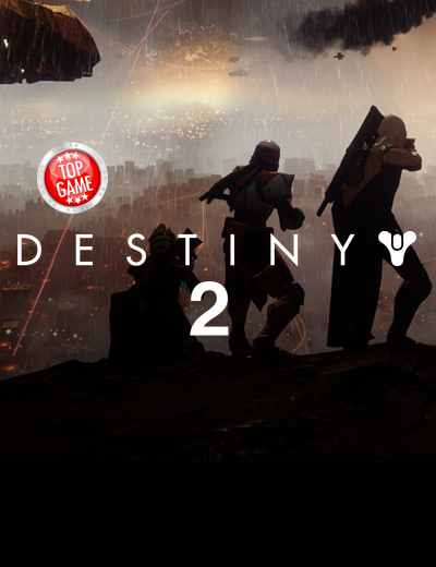 Destiny 2 Beta Schedule Announced, PS4 Goes First