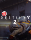 Destiny 2 Seasons Explained