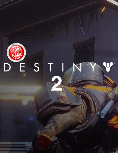 Destiny 2 Seasons Explained