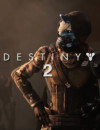 Destiny 2 Story Content Is Talked About By Devs In New Video