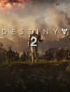 New Destiny 2 Video Introduces Game Mode Control