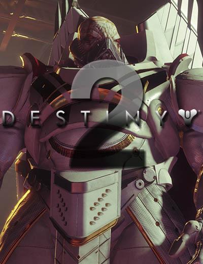 Destiny 2 Merchant Xur | Where To Find Him This Week