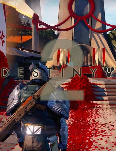 Destiny 2 Crimson Days Might Make A Comeback!