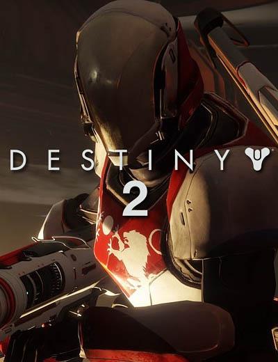Destiny 2 Workarounds for Encountered Beta Errors