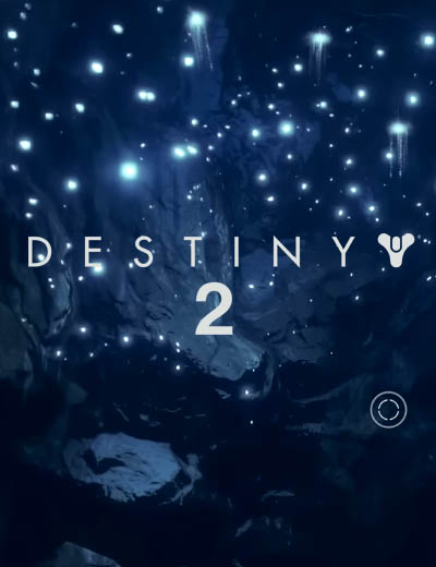 Destiny 2 Lost Sectors Featured In New Game Trailer