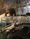 Deus Ex Mankind Divided is Finally Done!