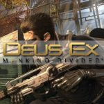 Deus-Ex-Mankind-Divided-small-150x150