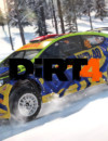 Watch the New DiRT 4 Gameplay Trailer and See Some In-Game Action!