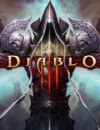 Diablo 3 Update Comes With The Diablo 20th Anniversary Event