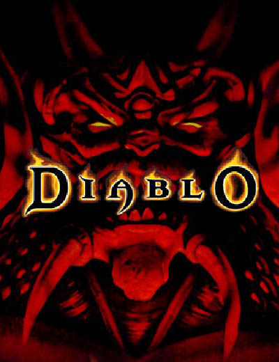 Blizzard Is Going To Celebrate Diablo's 20 Year Anniversary!