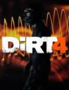 DiRT 4 Tv Ad Offers Viewers 30 Seconds Of Racing Goodness!