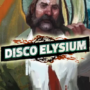 Disco Elysium System Requirements Trimmed Down
