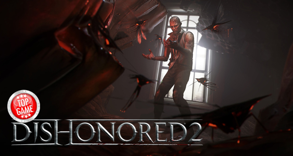 dishonored-2-critic-reviews_banner