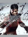 Dishonored Death of the Outsider Story Sure To Be Distinct!