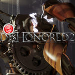 dishonored-2-featured-110216-01-150x150
