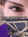 Know More About  Dishonored 2's Emily Kaldwin In Latest Dev Diary