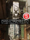 Dishonored 2 New Patch Includes New Game Plus And So Much More!