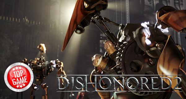 dishonored-2_banner_110216-01
