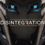 Disintegration Lets You Step Into The Shoes of a Gravcycle Pilot
