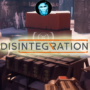Disintegration New Trailer Features Multiplayer Game Modes