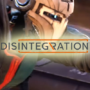 Disintegration Review Round Up
