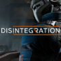 New Game Disintegration From Halo Co-Creator Launches Next Month