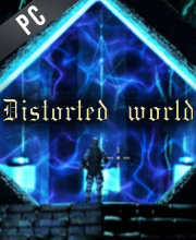 Distorted World