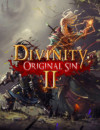 Divinity Original Sin 2 Sells Almost 500k