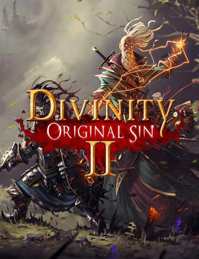 Divinity Original Sin 2 Sells Almost 500k