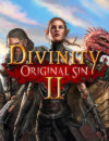 Larian Studios' Thoughts on Divinity Original Sin 2 Early Access