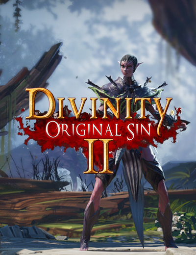 Divinity Original Sin 2 Key Features You Should Know