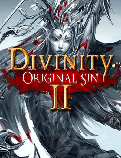 Split Screen and Skill Crafting Confirmed in Divinity: Original Sin 2 Video