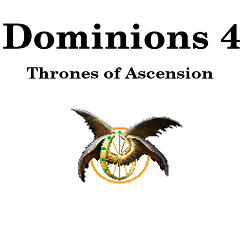 Buy Dominions 4 Thrones Of Ascension CD Key Compare Prices
