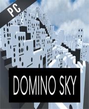 Domino Sky