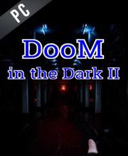 DooM in the Dark 2