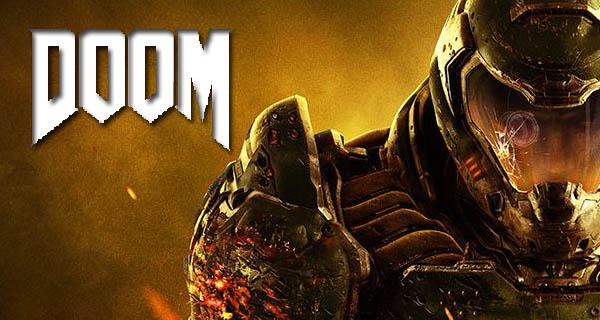 Doom Free Update
