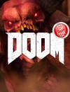 The Future Seems Brighter for Doom