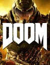 Doom Free Update Inclusions Get To Know It Here