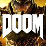 Doom-small-150x150