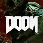 Doom_feature_image-150x150