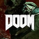 Doom_feature_image-150x150