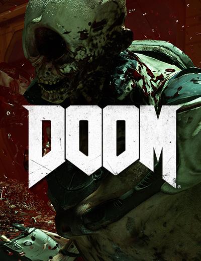 Doom 4 Closed Beta Information Here!