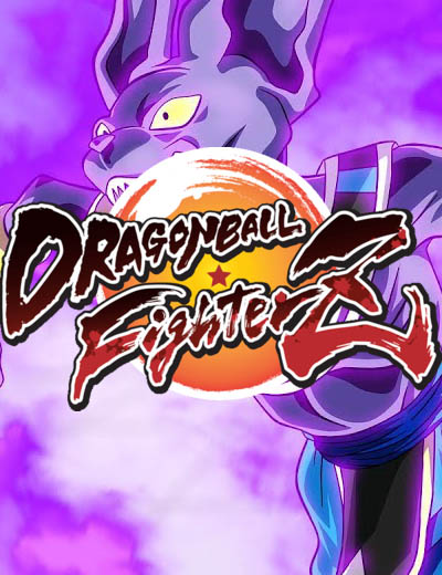 Dragon Ball FighterZ Open Beta Confirms The Character Beerus
